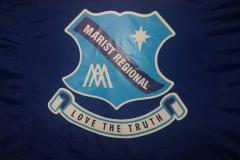 Marist Regional