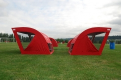 red-shelters-at-tournament-near